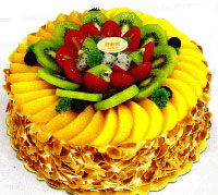 sweets-and-fruits