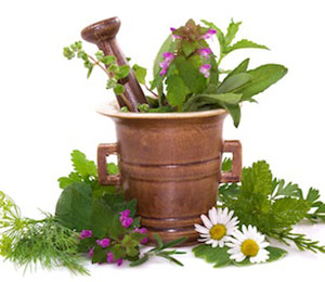 phytotherapy advantages